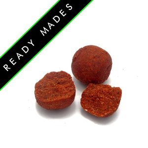 RM Red Spice 5kg