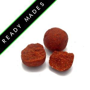 RM Red Spice BULK DEAL 25kg